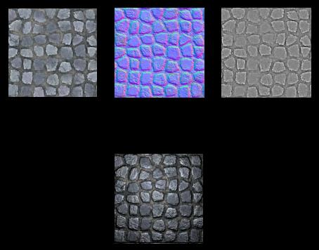 OpenGL: освещение спрайта