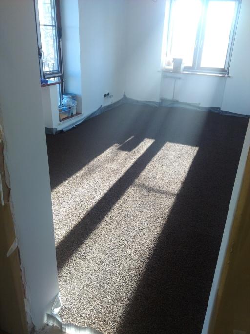 floor_02